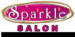 sparkle_logo